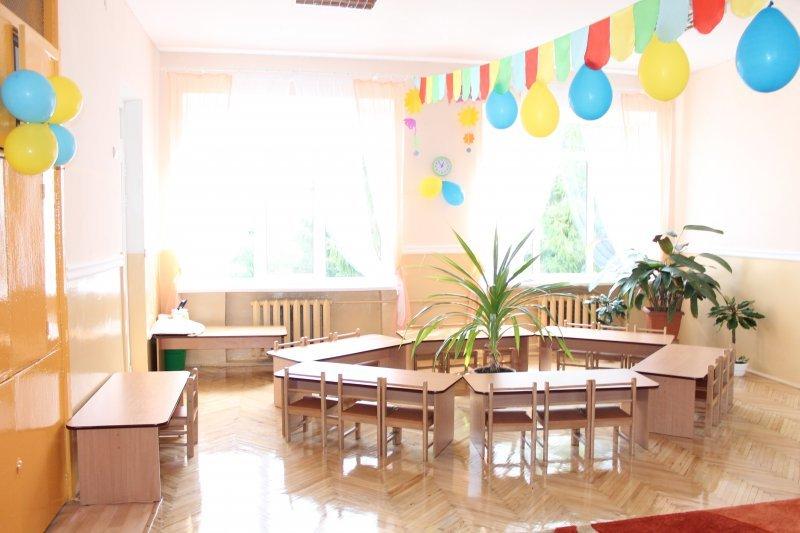 У Чернівцях відбулось урочисте відкриття нової групи на 50 малюків у ДНЗ №25, фото-4