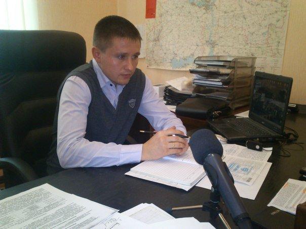 В Днепродзержинске задержан грабитель, который срывал с женщин золотые украшения и сдавал их в местный ломбард, фото-3