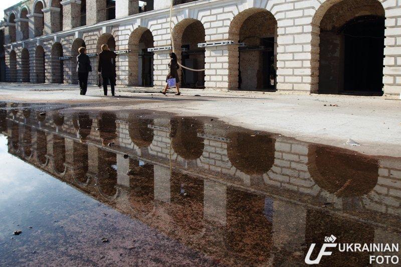 В Гостином дворе хотят открыть Музей истории (ФОТО), фото-6