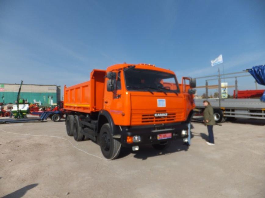 DSCF7210