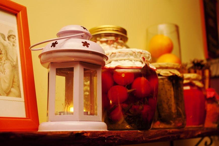 Гриль-кафе «Дача» приглашает старых и новых друзей на открытие 4 октября!, фото-3