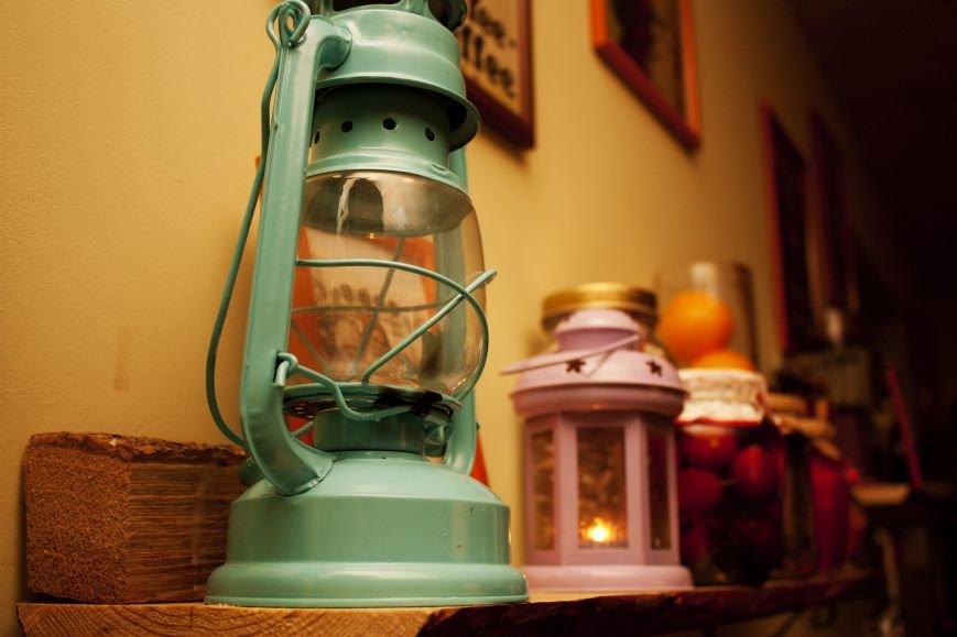 Гриль-кафе «Дача» приглашает старых и новых друзей на открытие 4 октября!, фото-2