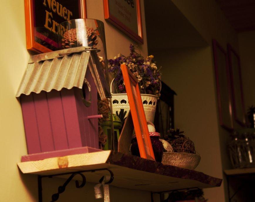 Гриль-кафе «Дача» приглашает старых и новых друзей на открытие 4 октября!, фото-4