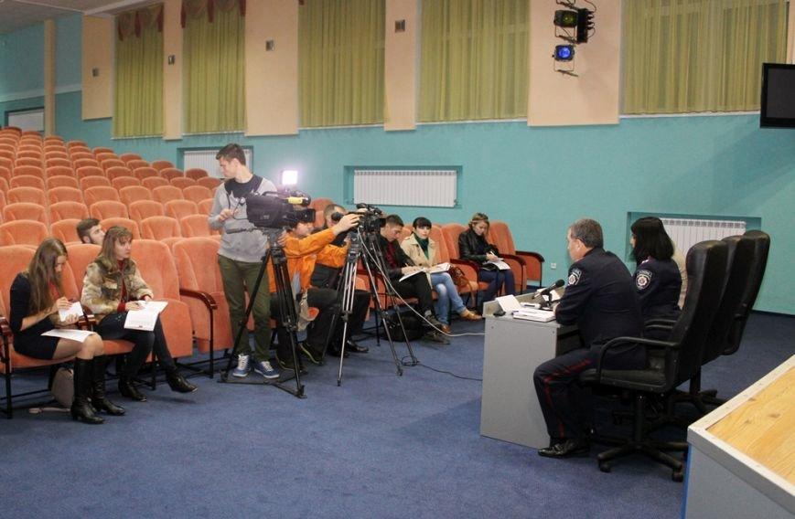 У Полтаві з'явиться нове консульство, фото-1