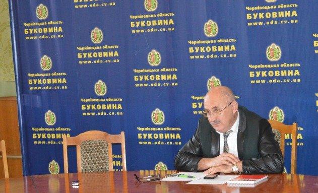 У Чернівцях обговорили питання щодо ліцензування та атестації навчальних закладів, фото-3
