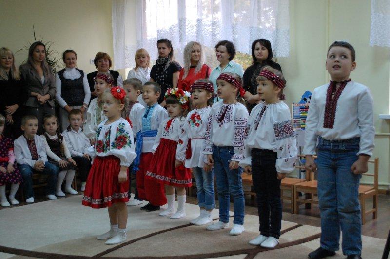 Ще один дитячий садочок Чернівців поповниться на 20 малюків, фото-1