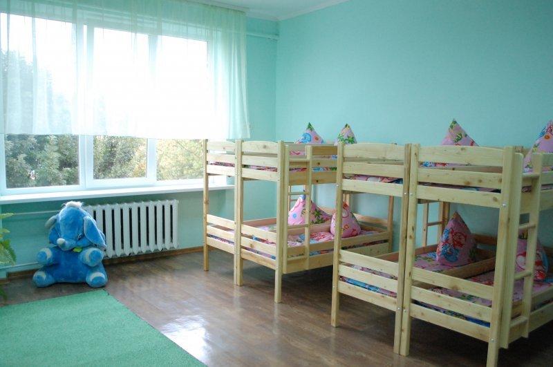 Ще один дитячий садочок Чернівців поповниться на 20 малюків, фото-3