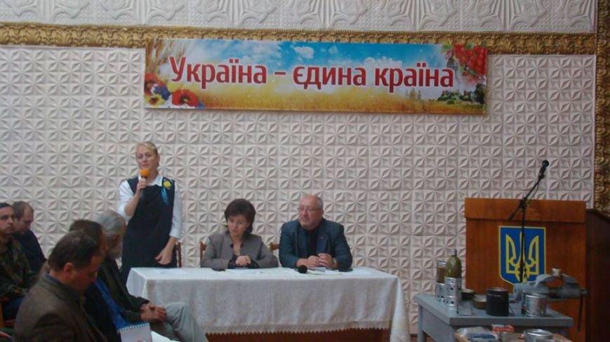 У Чернівцях провели майстер-клас  «Виготовлення пічки-обігрівача для солдата», фото-4