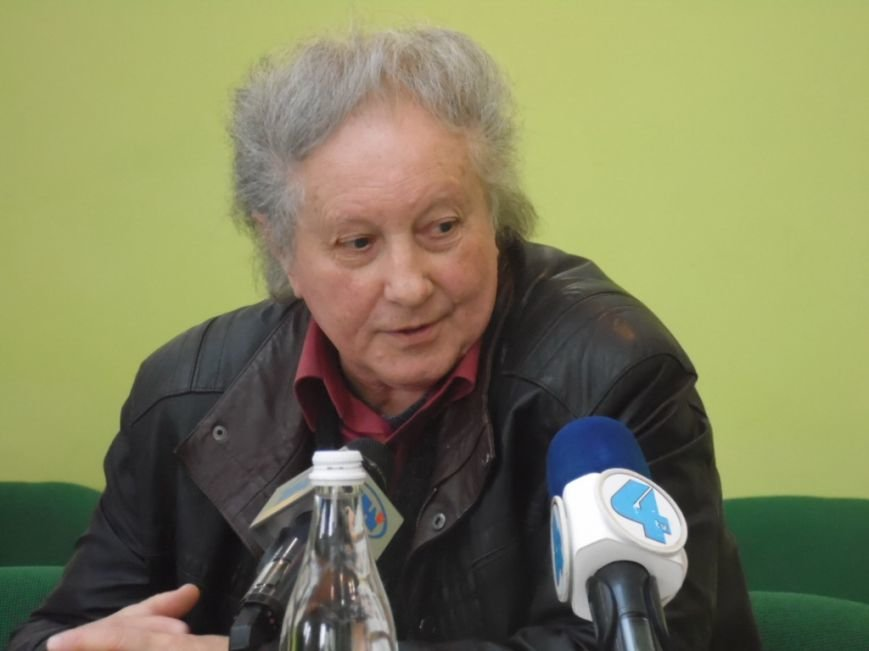 Відомі тернополяни висунули Тараса Пастуха кандидатом в народні депутати, фото-6
