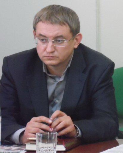 Відомі тернополяни висунули Тараса Пастуха кандидатом в народні депутати, фото-3