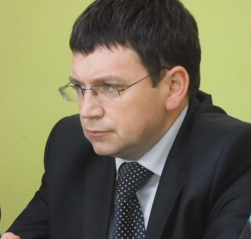 Відомі тернополяни висунули Тараса Пастуха кандидатом в народні депутати, фото-5