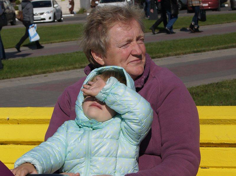 Белгородцы рассказали о своём отношении к возможной отмене материнского капитала (фото) - фото 9