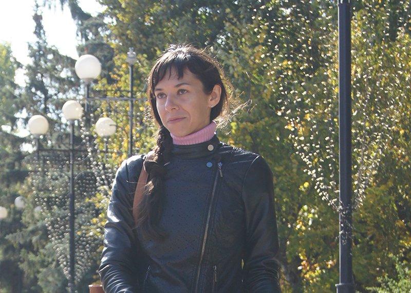 Белгородцы рассказали о своём отношении к возможной отмене материнского капитала (фото) - фото 5