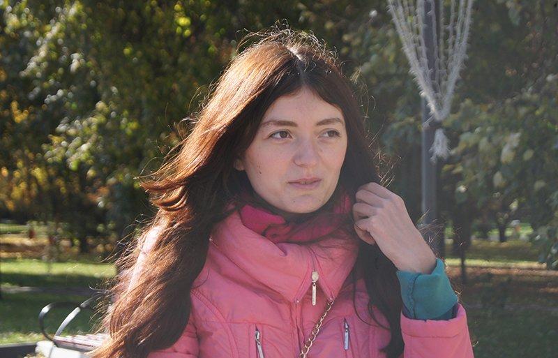 Белгородцы рассказали о своём отношении к возможной отмене материнского капитала (фото) - фото 4