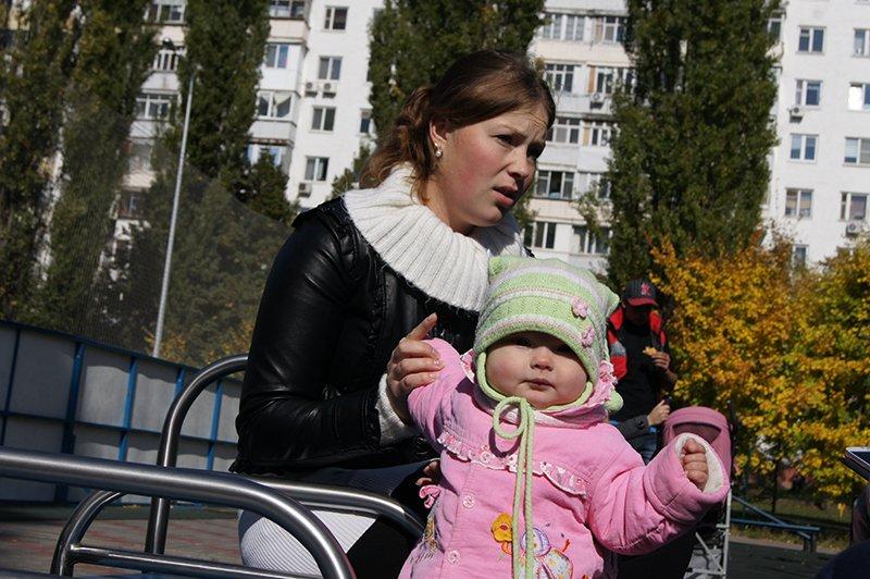 Белгородцы рассказали о своём отношении к возможной отмене материнского капитала (фото) - фото 7