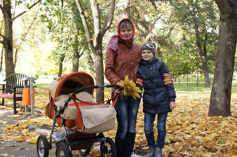 Белгородцы рассказали о своём отношении к возможной отмене материнского капитала (фото) - фото 6