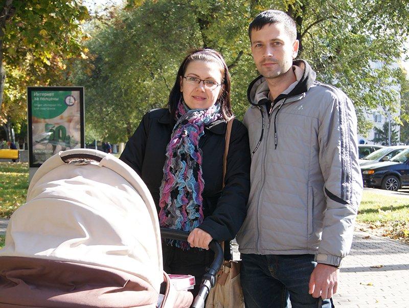 Белгородцы рассказали о своём отношении к возможной отмене материнского капитала (фото) - фото 2
