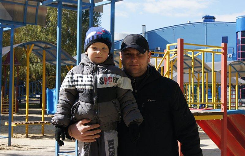 Белгородцы рассказали о своём отношении к возможной отмене материнского капитала (фото) - фото 8