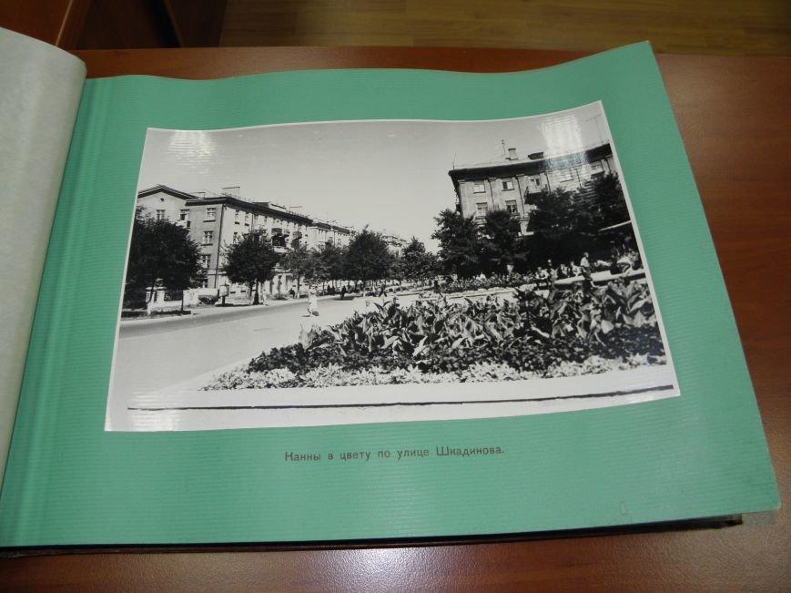 PA010056 - копия