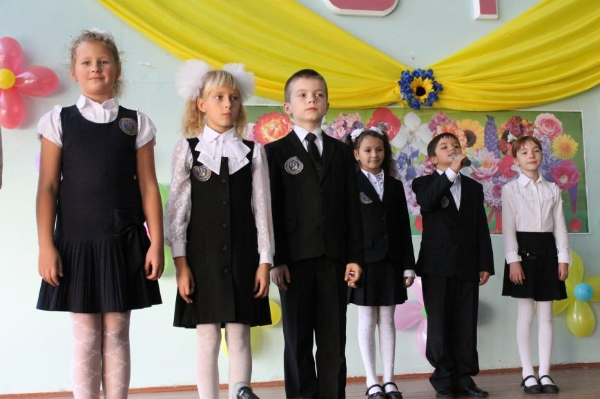 Юрий Тернавский: необходимо повысить статус учителя и обеспечить достойные условия работы (ФОТО), фото-6