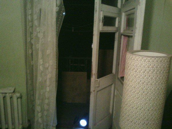 В Днепродзержинске спасатели помогли медикам попасть в квартиру больной женщины, фото-2