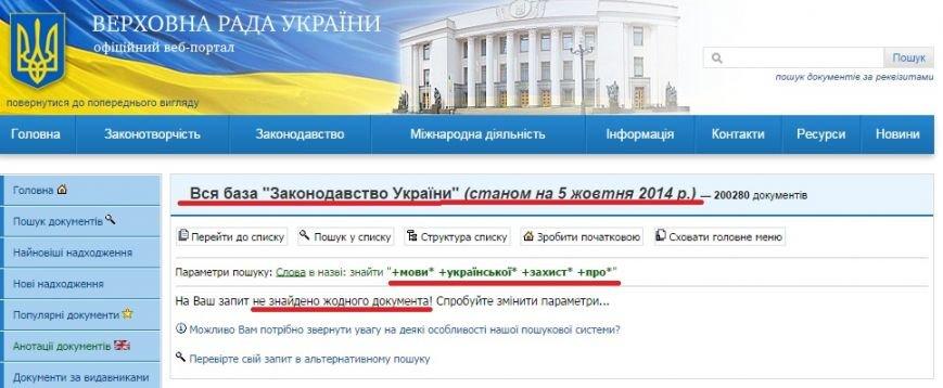 За Кайду виконав його передвиборну програму український народ, фото-1