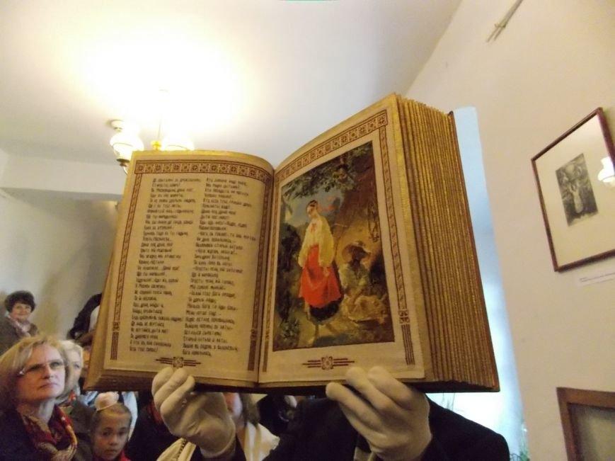 Рівняни відвідали новий проект Філармонії - «Музика в Острозькому замку», фото-4