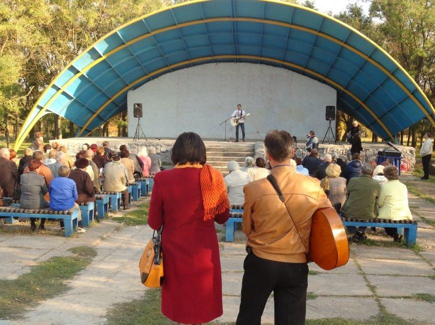 В Мариуполе родился новый фестиваль, который станет ежегодным (ФОТОРЕПОРТАЖ), фото-11