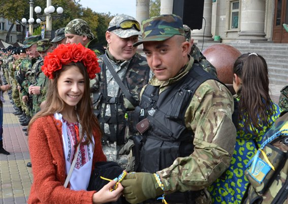 milicia ATO 5 jovtnia4