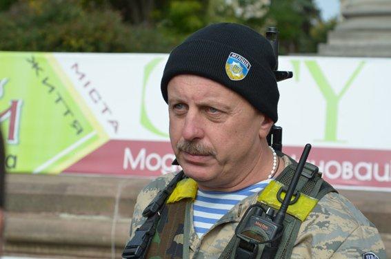 milicia ATO 5 jovtnia7