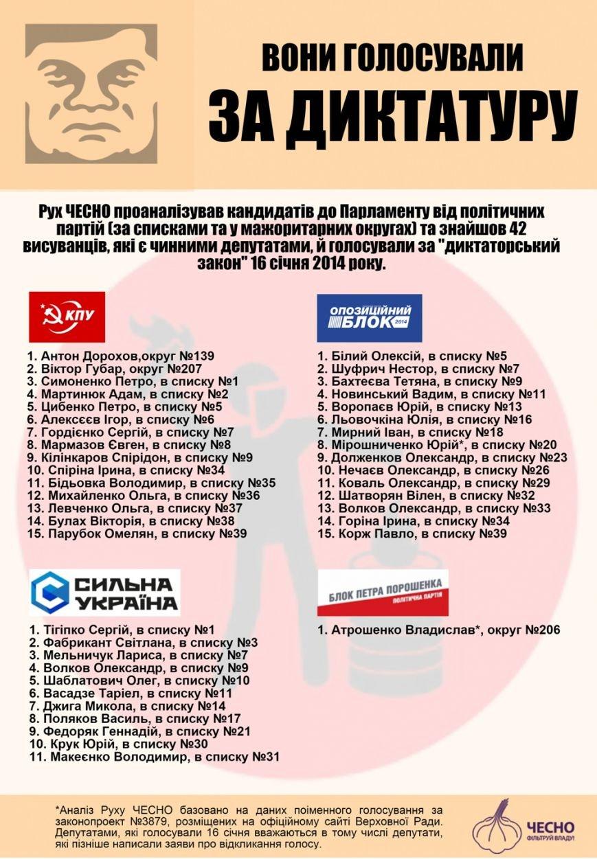 infographiks-2