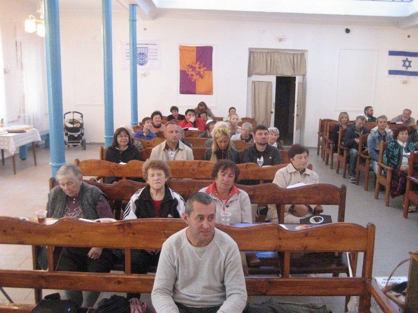 7 Синагога в Евпатории Егие Капай IMG_6200