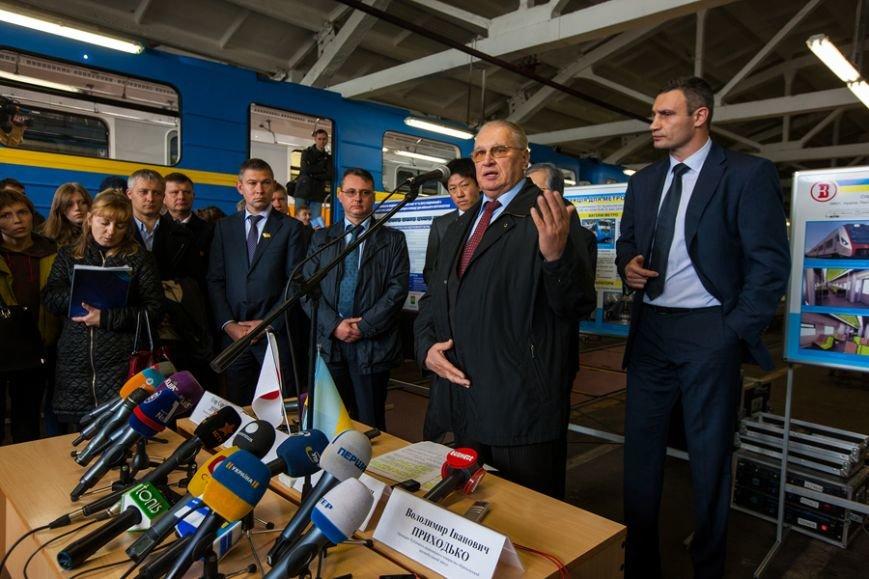 Kiev_metro_6_10_4