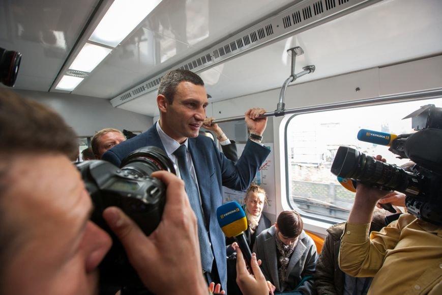 Kiev_metro_6_10_6