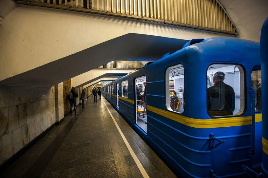 Kiev_metro_6_10_7
