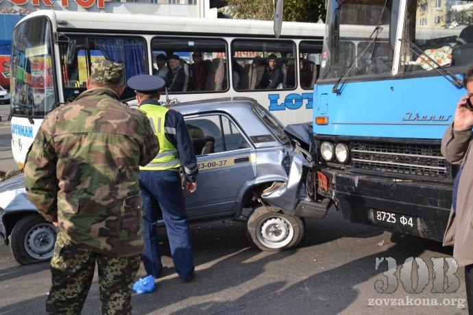 военный автобус4
