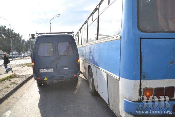 военный автобус 3