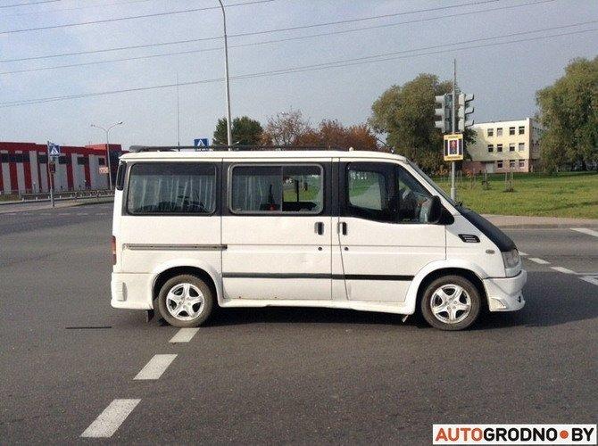 xVelo-Grodno-05.jpg.pagespeed.ic.v3Y9-_ceQk_resize