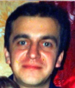Розшукують уродженця Тернопільщини, який обкрадає водіїв (фото), фото-1