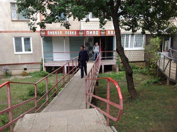 Проблема продажи курительных смесей в Харькове набирает обороты, фото-3