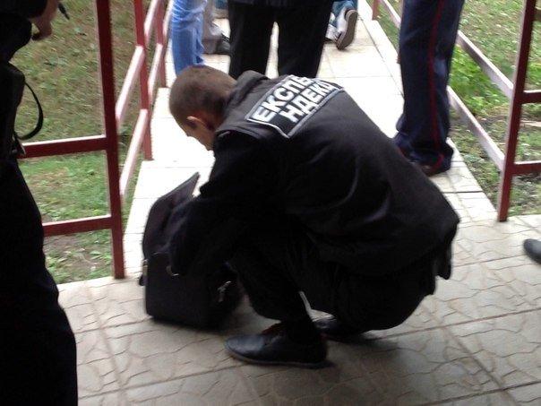 Проблема продажи курительных смесей в Харькове набирает обороты, фото-4