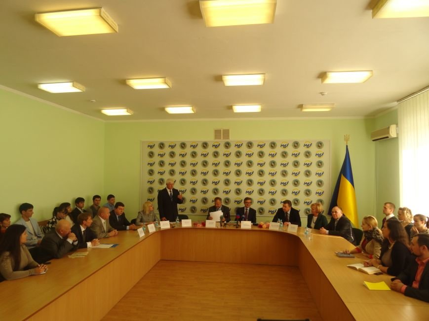 Прокурор Донецкой области заявил, что суды не нужно «захаивать»  (ФОТО+ВИДЕО+ДОБАВЛЕНО), фото-3