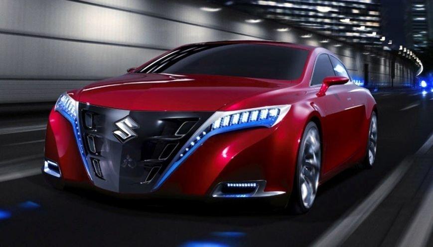http://japan-cars.com.ua/