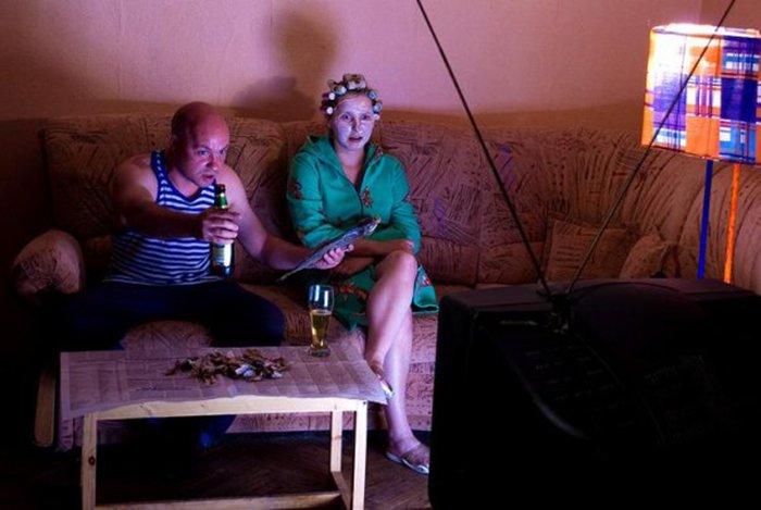 Белгородские психиатры рассказали, чем опасны для общества экстрасенсы и целители, фото-1