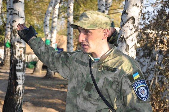 В якому стані тернопільські бійці, які були поранені внаслідок мінометного обстрілу блок-посту на Луганщині? (фото), фото-2