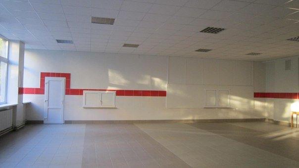 Авдеевские коксохимики к учебному году отремонтировали две школы (ФОТО), фото-4