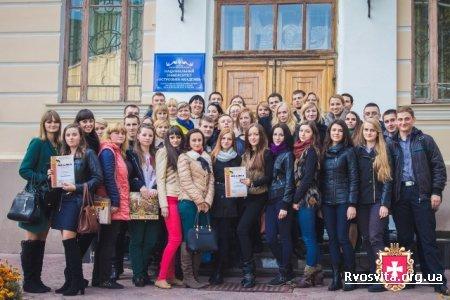 На Рівненщині відбувся «Економічний брейн-ринг-2014» (Фото), фото-5