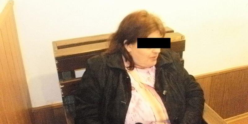 Пьяную криворожанку, по телефону «заминировавшую» железнодорожный вокзал, милиция задержала в течение часа (ФОТО), фото-1