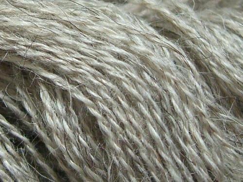 итальянские шерстяные ткани