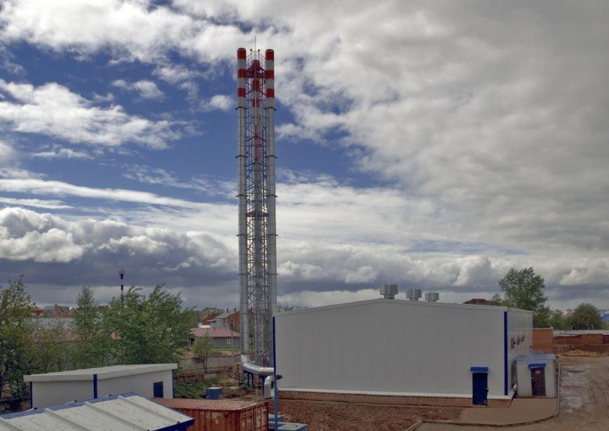 Объекты жилищно-коммунального комплекса Подмосковья приводятся в порядок, фото-1